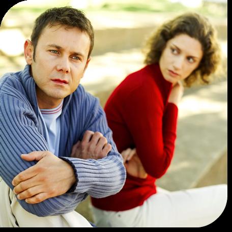 nervios estres ansiedad sintomas